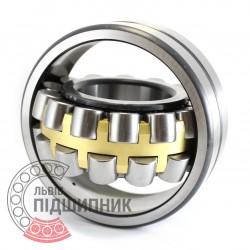 3612 (22312 EW33J) [ZKL Kinex] Сферичний роликовий підшипник