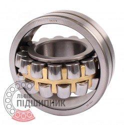 3617Н (22317 CW33) [ГПЗ-34] Сферичний роликовий підшипник