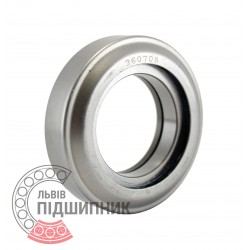 360708 [GPZ-4] Deep groove ball bearing