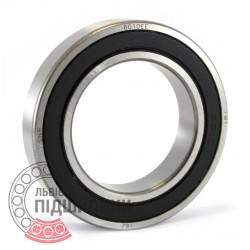 6010EE [SNR] Deep groove ball bearing