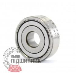 628-2Z [SKF] Deep groove ball bearing