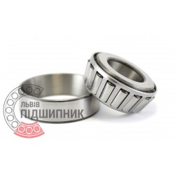 32004 [SKF] Tapered roller bearing