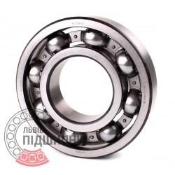 6320 [Kinex ZKL] Deep groove ball bearing