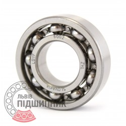 6002 [ZVL] Deep groove ball bearing