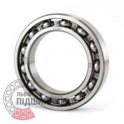 61907 [ZVL] Deep groove ball bearing