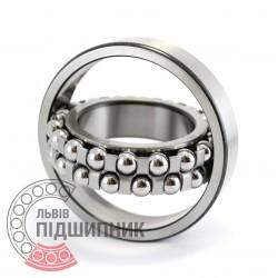 1210 K [ZVL] Self-aligning ball bearing