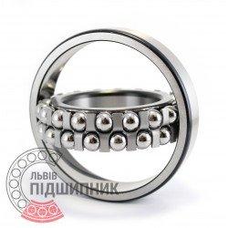 1211 K [ZVL] Self-aligning ball bearing