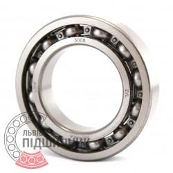 6008 [ZVL] Deep groove ball bearing