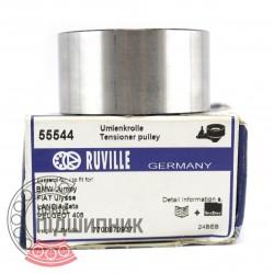 EVR 55544 [Ruville] Натяжний ролик