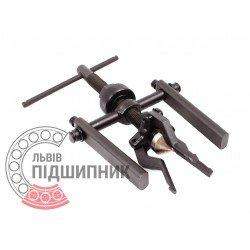 Bearing puller YT-2510 [YATO]