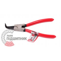 Circlip plier HT-7014 [InterTool]