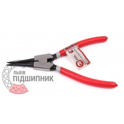 Circlip plier HT-7013 [InterTool]