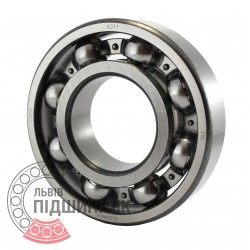 6311 [ZVL] Deep groove ball bearing