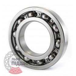 6213 [ZVL] Deep groove ball bearing