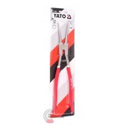 Съёмник стопорных колец Yato YT-1992, 325мм
