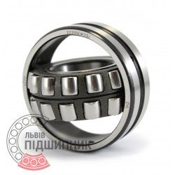 22205 EW33J [ZVL] Spherical roller bearing