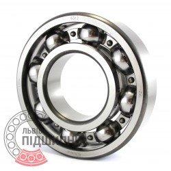 6312 [ZVL] Deep groove ball bearing