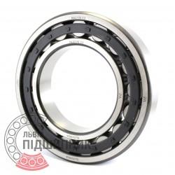 NU217E C3 [ZVL] Cylindrical roller bearing