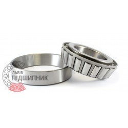 32212A [ZVL] Tapered roller bearing