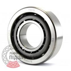 7307 B [ZVL] Angular contact ball bearing