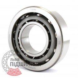 7309 B [ZVL] Angular contact ball bearing