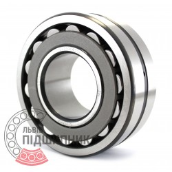 53610 (22310 EW33J) [ZVL] Сферический роликовый подшипник