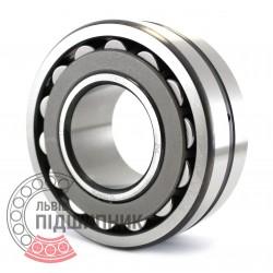 22310 EW33J [ZVL] Spherical roller bearing