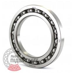 16013 [ZVL] Deep groove ball bearing