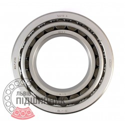 32214A [ZVL] Tapered roller bearing