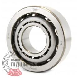 7305 B [ZVL] Angular contact ball bearing