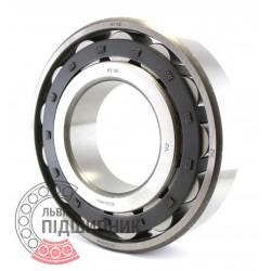 N318 [ZVL] Cylindrical roller bearing
