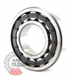 NU317 [ZVL] Cylindrical roller bearing