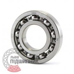 16004 [ZVL] Deep groove ball bearing
