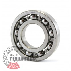 16004 [ZVL] Deep groove ball bearing
