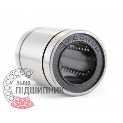 KB2045UU [CХ] Linear bearing
