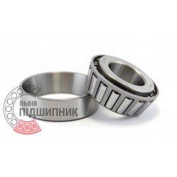32004 [Kinex] Tapered roller bearing