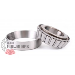 32222A [Kinex] Tapered roller bearing