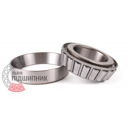 32219A [Kinex] Tapered roller bearing