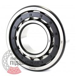 NU309 [ZVL] Cylindrical roller bearing