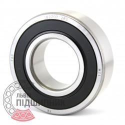 62207-2RSR [FAG] Deep groove ball bearing