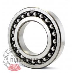 1213 K [CX] Self-aligning ball bearing