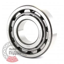NJ309E [Kinex] Cylindrical roller bearing
