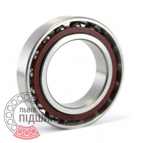 7009AC [GPZ-4] Angular contact ball bearing