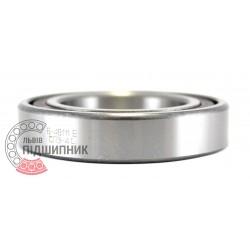 7011AC [GPZ-4] Angular contact ball bearing