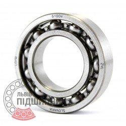 61904 [ZVL] Deep groove ball bearing