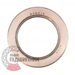 808216 Thrust ball bearing