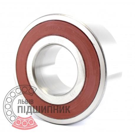 3310 2RS [CX] Angular contact ball bearing