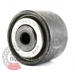 886701 Angular contact ball bearing