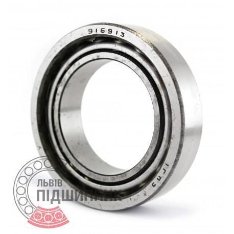 916913 Angular contact ball bearing