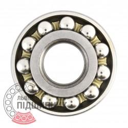 866706 [GPZ] Angular contact ball bearing